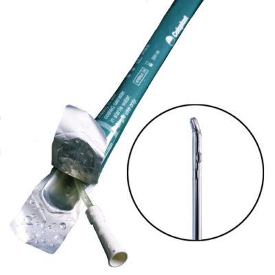 Hydrophilic Catheter