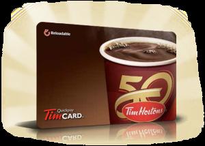 register-and-reload-tim-card