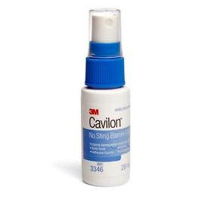 Cavillion-No-Sting-Barrier-Film-Spray