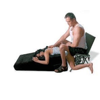 intimate ride sexual assistive device