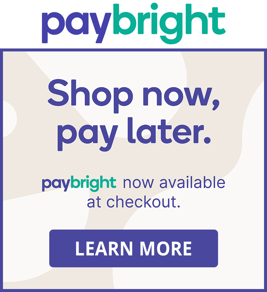 PayBright CTA medium sidebar