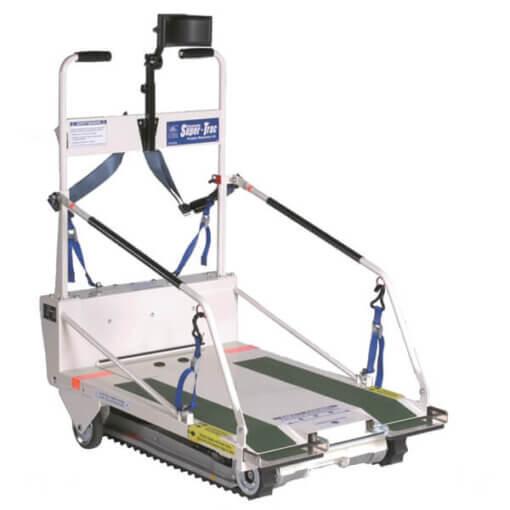 Garaventa-Super-Trac-Stair-Climber-Wheelchair-Lift
