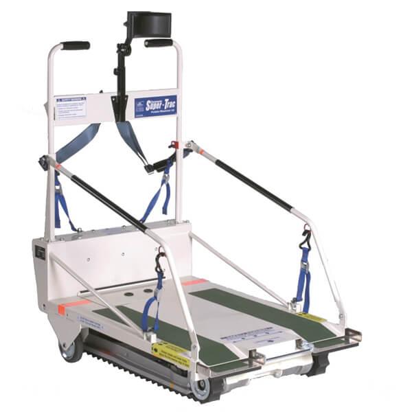 Super-Trac-Stair-Climber-Wheelchair-Lift