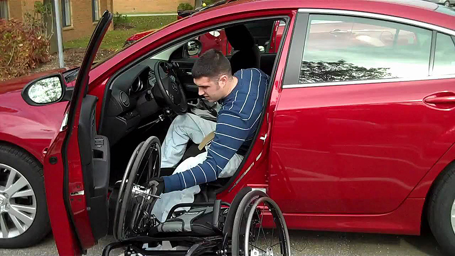 driving-for-handicapped-spinal-injuries